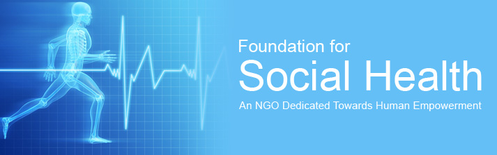 Foundation for Social Health, Thrissur